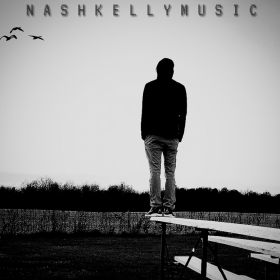 Nash Kelly