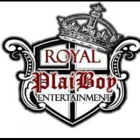 Royalplaiboy Ent. / 4TM