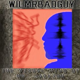BigWil/ Wilmrbadguy
