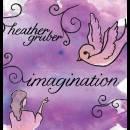 imagination cover