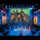 GOSPEL CREATORS OF ATLANTA GA