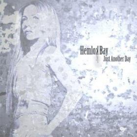 Hemlok Bay