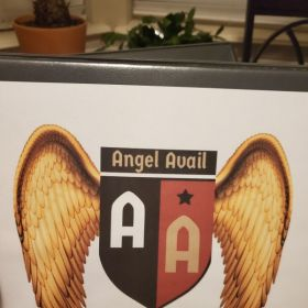 ANGEL AVAIL