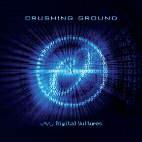 Crushing Ground