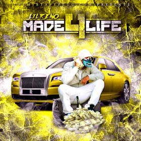 MADE4LIFE VOL.1 PREVIEW - ( LSO ) Lil Reno™