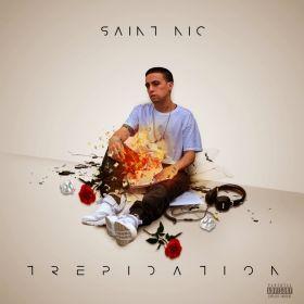 St.Nic