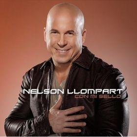 Nelson Llompart