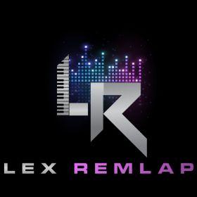 Lex Remlap