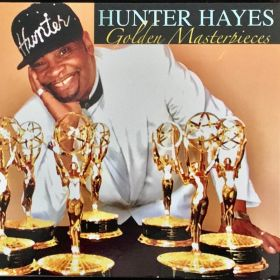 HUNTER HAYES MUSIC ENT.LLC