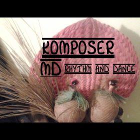 Komposer MD