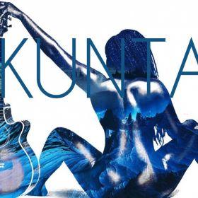 Kunta Tha Runaway