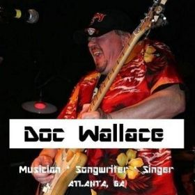 DOC WALLACE BAND