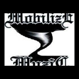 mobilize muzik