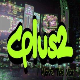 Cplus2