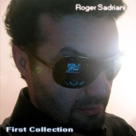Roger Sadriani