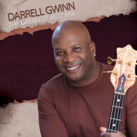Still Motion - Darrell Gwinn