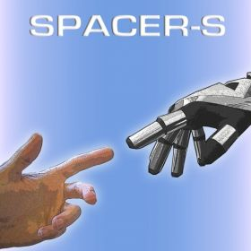 Spacer-S