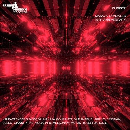 GIANNI PIRAS - Rambling (In The Motion Mix)