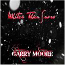 WHITER THAN SNOW - SINGLE COVER 2 - 2015