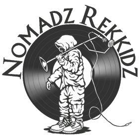 Nomadz Rekkidz