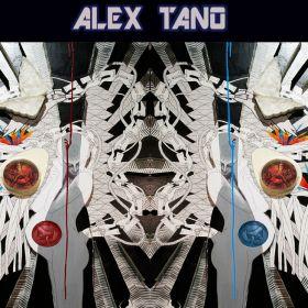 Alex-Tano