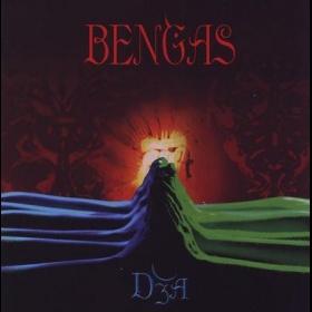 dza - BENGAS