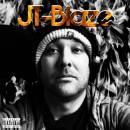 JT-Blaze headphone pic