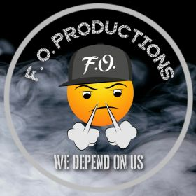 F. O. PRODUCTIONS