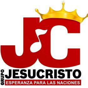 Grupo Jesucristo