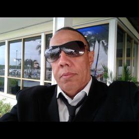 Humberto Eduardo Upierre