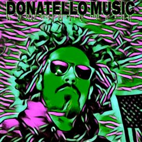 DONATELLO MUSIC