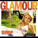 glamour british July 08 cover.jpg page 3