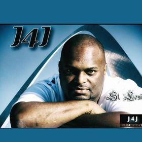 J4J / The Mad Mobster