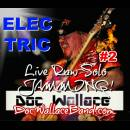 USE.VID-DocWallace-ELECTRIC#2-JammingPromoPic-030220zc
