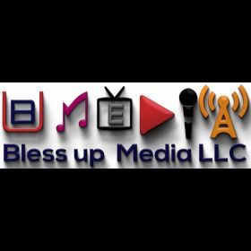 Bless Up Media LLC