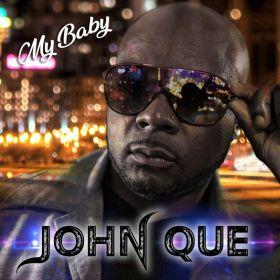John Que