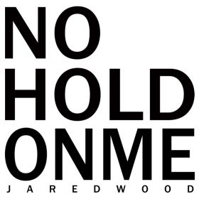 Jared Wood