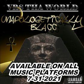 Vrs Tha World