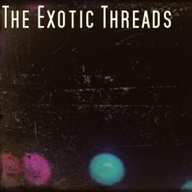 The Exotic Threads