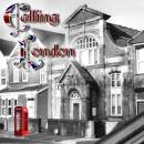 Calling London-1st album reboot-cover