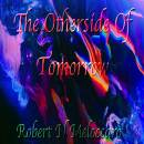 Otherside cover