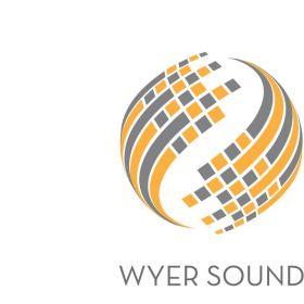 Wyersound