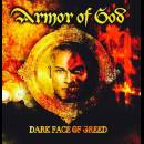 ArmorOfGod_Album Cover