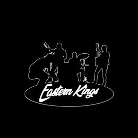 Eastern Kings - Eastern Kings