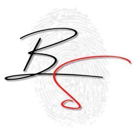 Bonafide Suspects