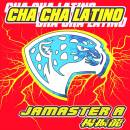 Cha Cha Latino (Edit)