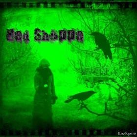 HED SHOPPE