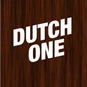 DUTCH ONE