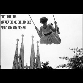 The Suicide Woods