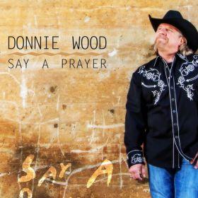 Donnie Wood
